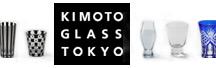 kimoto216